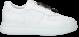 Blackstone VL-78 Sneaker White