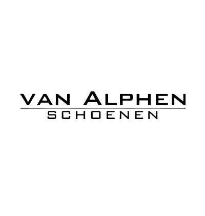 Vingino Girls Lotte Mid Sneaker Black Lak